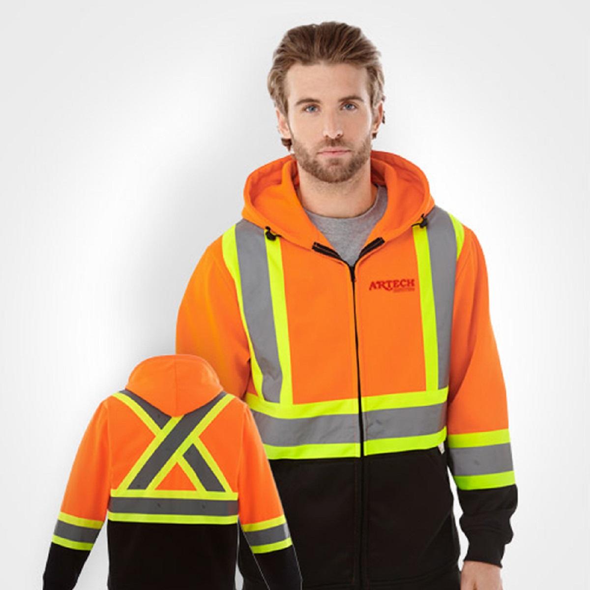 Những mẫu đồng phục bảo hộ giá tốt 2020