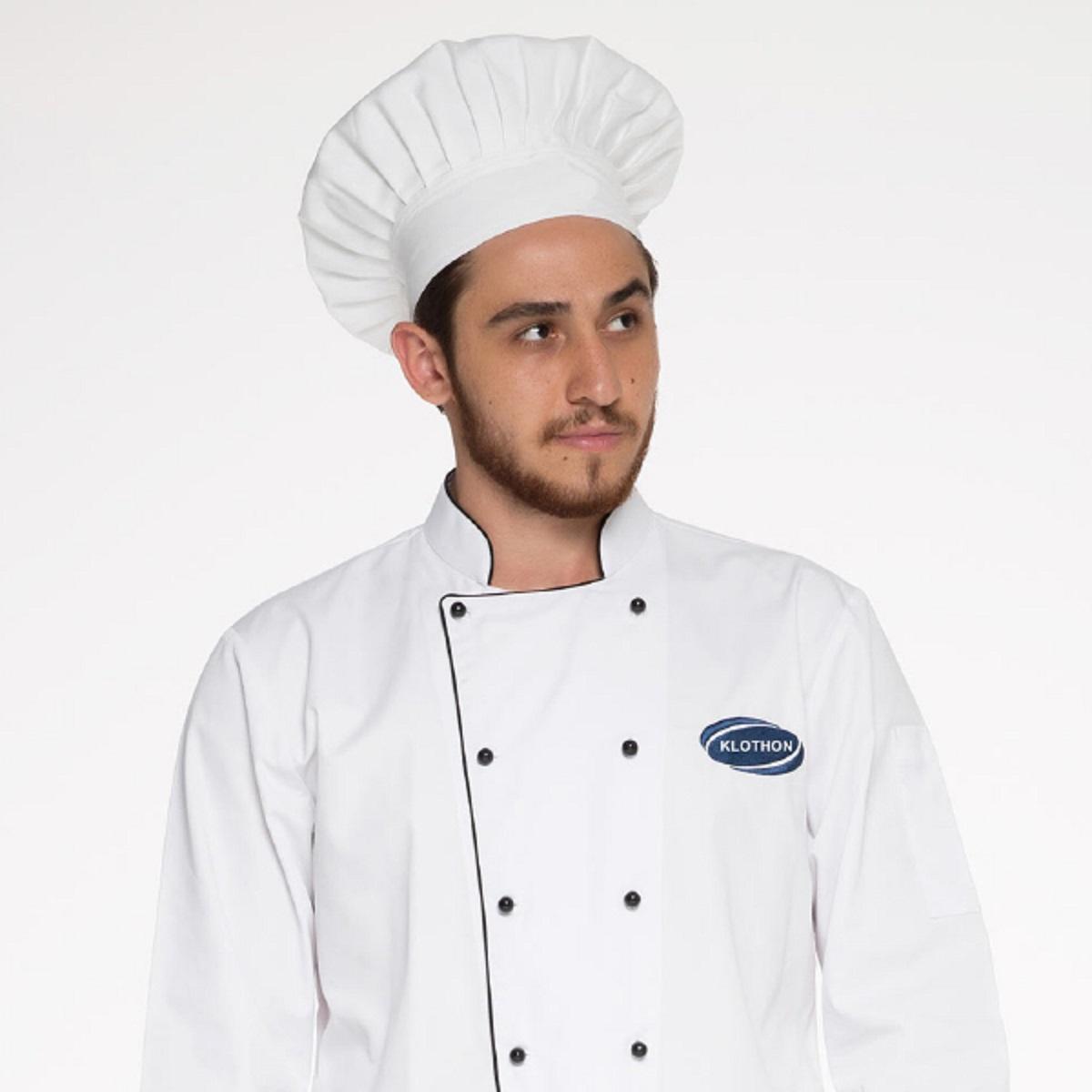 Những mẫu đồng phục nhà hàng mới nhất hiện nay