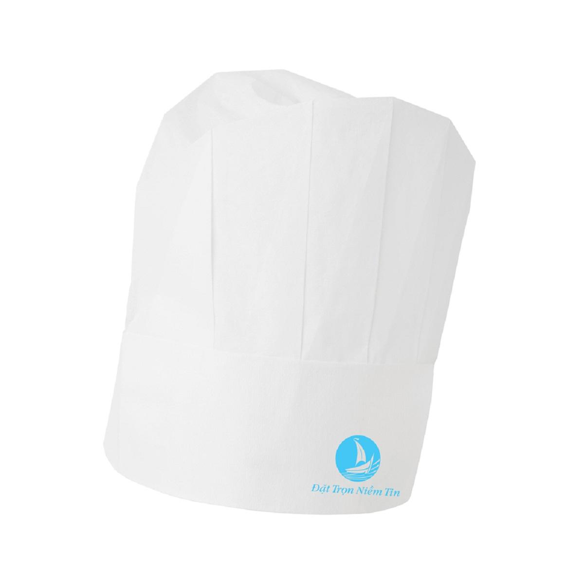 Mẫu nón 1