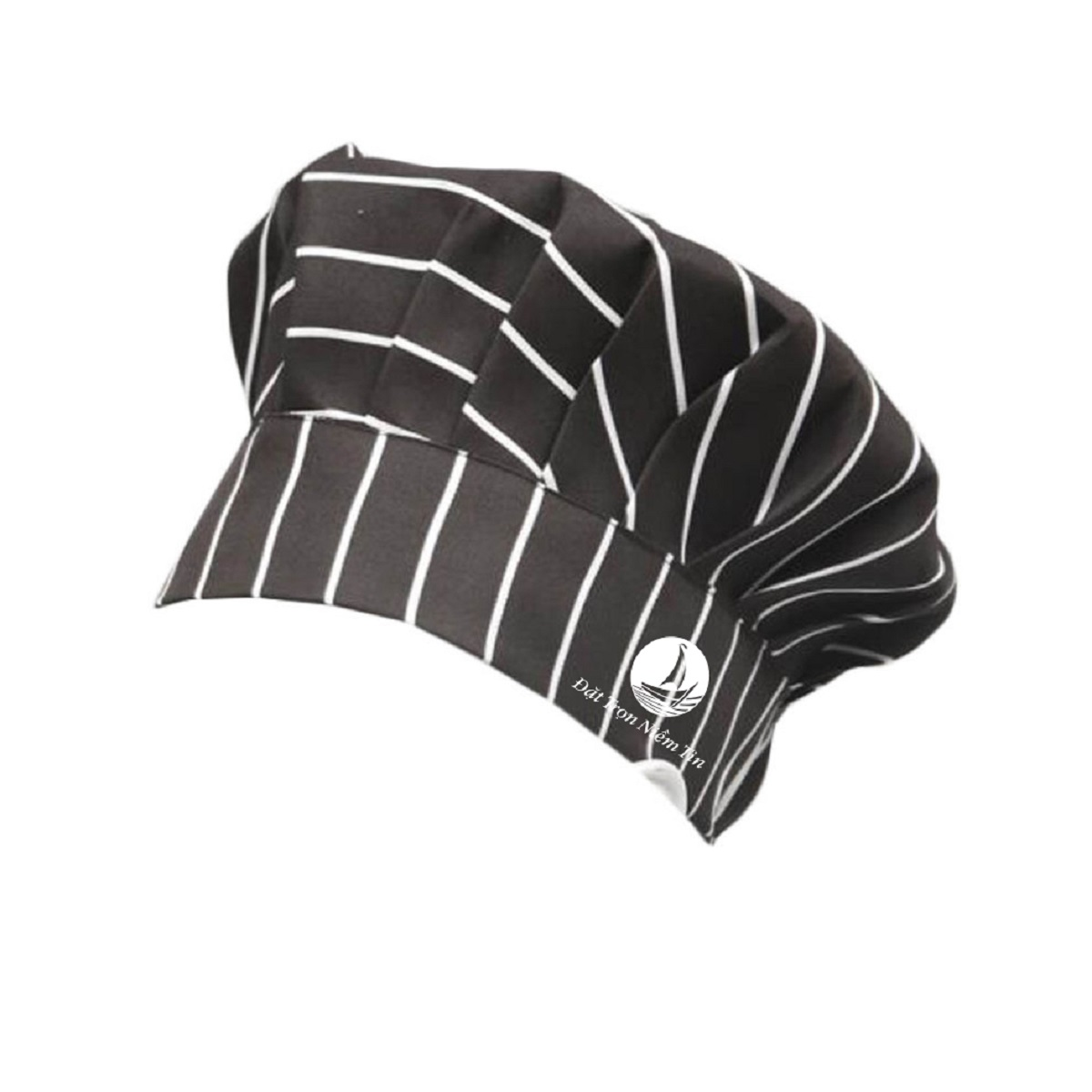 Mẫu nón 3