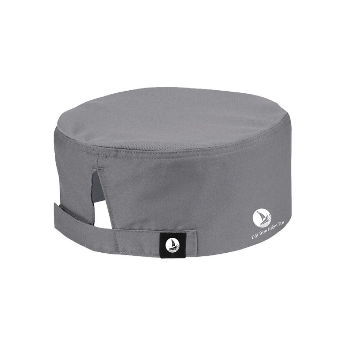 Mẫu nón 4