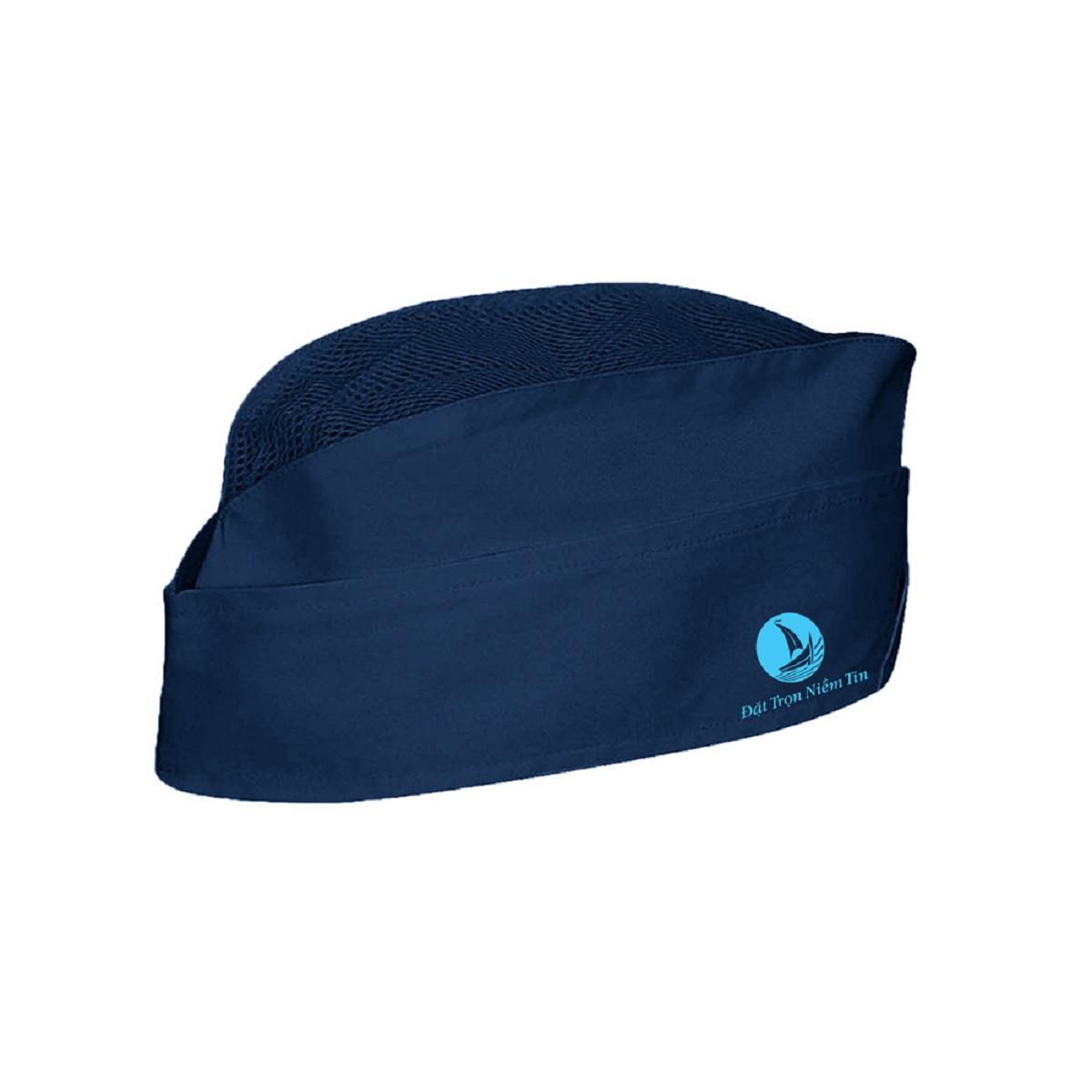 Mẫu nón 5