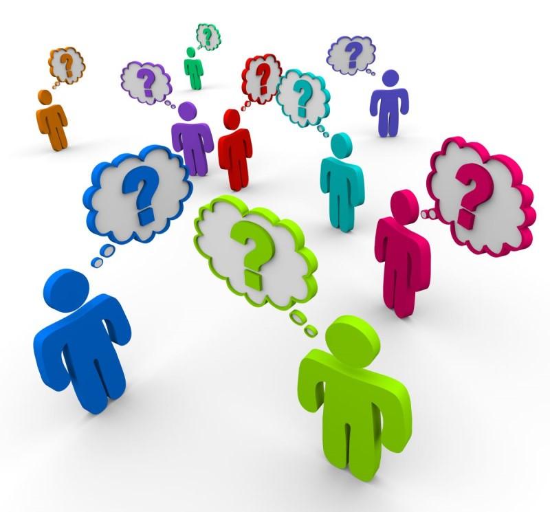 Những câu hỏi hay gặp khi mua áo bảo hộ
